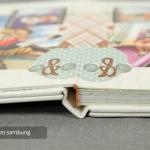 album-sambung-1-medium.jpg