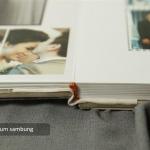 album-sambung-2-medium.jpg
