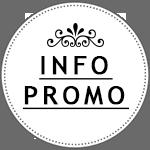 info promo